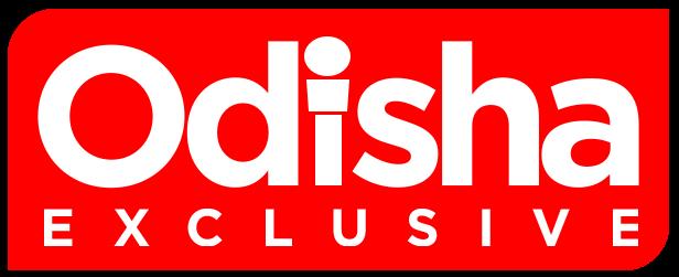 Odisha Exclusive